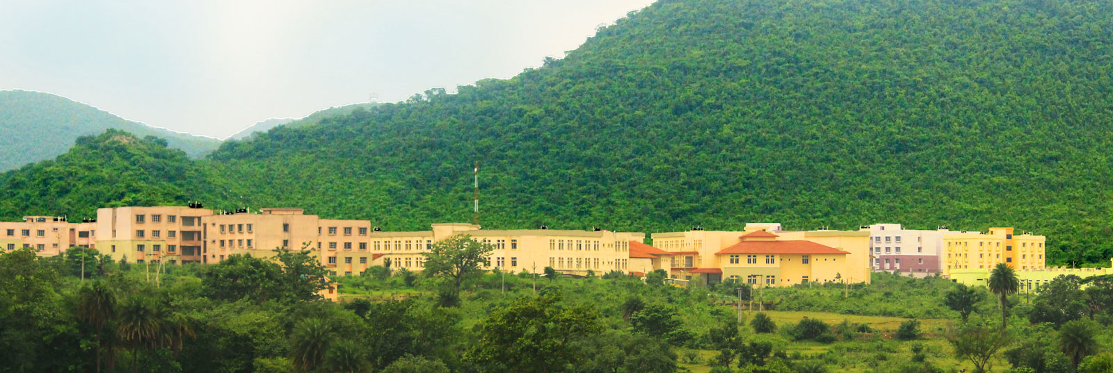 Government College of Engineering, Keonjhar