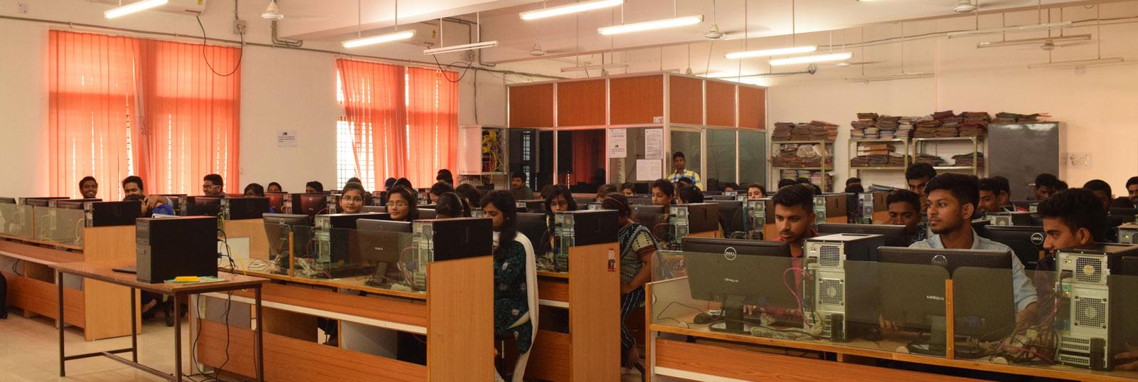 regional college of engineering