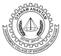 gcekjr-logo