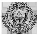 gcekjr-logo