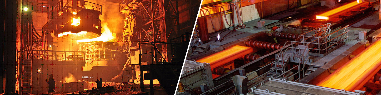 Metallurgical & Materials Engineering | Government College of